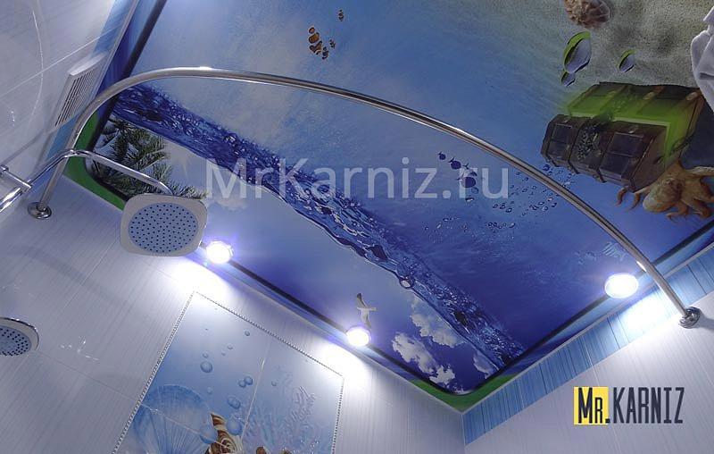 Интернет магазин Mr.Karniz 418.1200